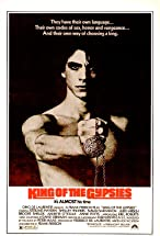 Primary image for King of the Gypsies