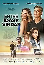 Primary image for Entre Idas e Vindas