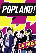 Popland!