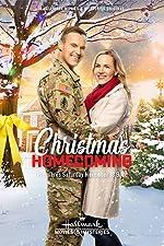 Christmas Homecoming(2017)