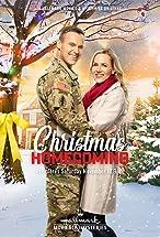 Primary image for Christmas Homecoming