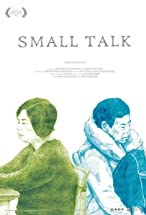 Primary image for Small Talk