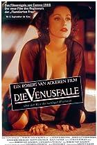 Image of Die Venusfalle