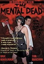 The Mental Dead