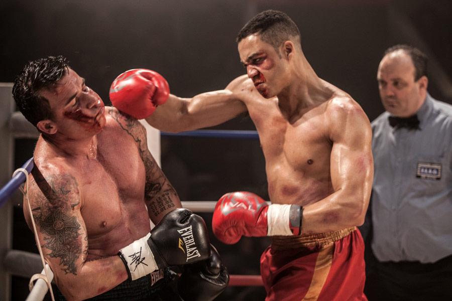 fighting man ile ilgili görsel sonucu