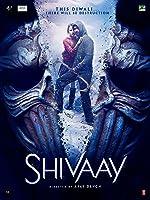 Shivaay(2016)