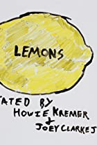 Image of Lemons the Show: The List