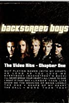 Image of Backstreet Boys: Video Hits - Chapter One