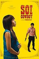 Image of Soi Cowboy