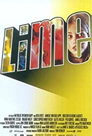 Lime (2001) Poster - Movie Forum, Cast, Reviews