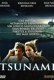 Tsunami(2005) Poster - Movie Forum, Cast, Reviews