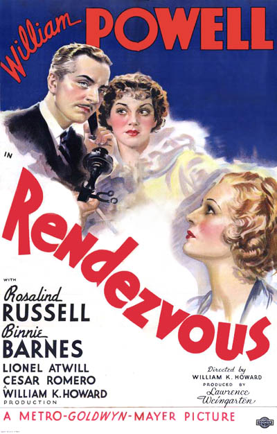 image Rendezvous Watch Full Movie Free Online