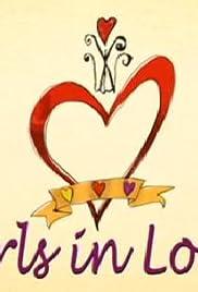 Girls in Love Poster