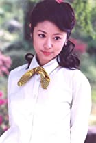 Image of Ruby Lin