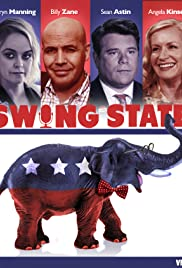 Swing State (2016) HDRip Full Movie Watch Online Free