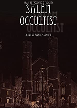 Salem Occultist