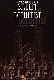 Salem Occultist (2016)