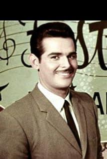 Manuel López Ochoa Picture
