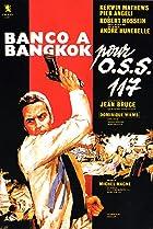 Image of Panic in Bangkok