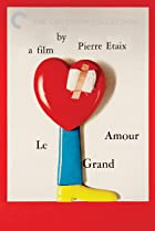 Image of Le Grand Amour