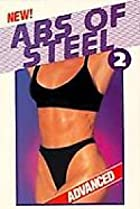 Image of Abs of Steel 2