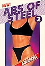 Abs of Steel 2