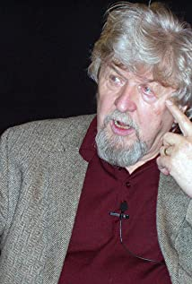 Miroslav Ondrícek Picture