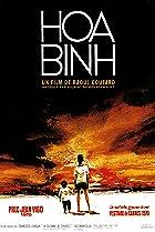 Image of Hoa Binh