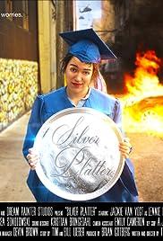 Silver Platter Full Movie Online Free