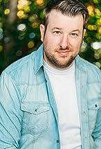 Matthew Gilmore's primary photo