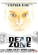 The Dead Zone