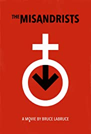 Watch Online The Misandrists HD Full Movie Free