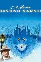 Image of C.S. Lewis: Beyond Narnia