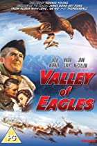 Image of Valley of the Eagles