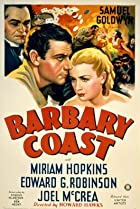 Image of Barbary Coast