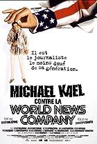 Image of Michael Kael contre la World News Company