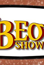 The Beo Show