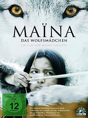 """Résultat de recherche d'images pour """"Maïna film"""""""