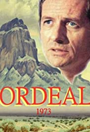 Ordeal Poster