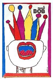 A szevillai borbély Poster