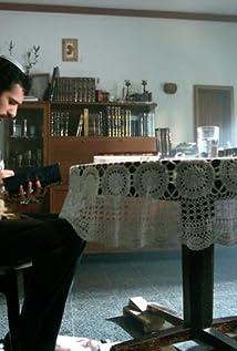 Aktori Kais Nashif