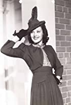 Linda Darnell in Day-Time Wife (1939)