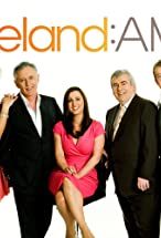 Primary image for Ireland AM