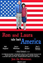 Ron and Laura Take Back America