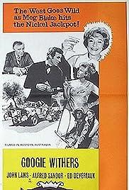 Nickel Queen Poster