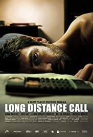 Long Distance Call Poster