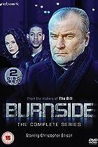 Image of Burnside