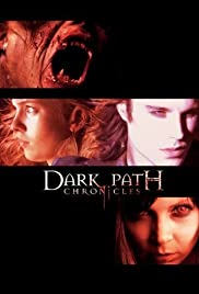 Dark Path Chronicles: Behind the Characters Poster