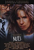 Primary image for Nuts