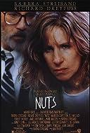 Nuts 1987